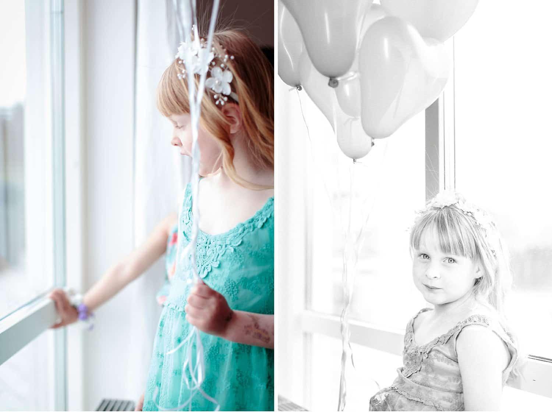 knivtsa stockholm familjefotografering lifestyle portrait 8 - Love & Happiness portrait, family-session