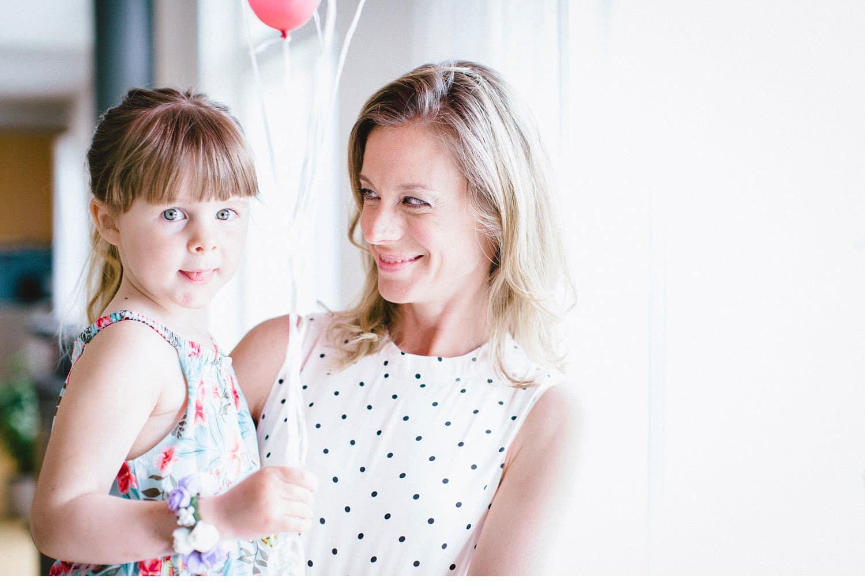 knivtsa stockholm familjefotografering lifestyle portrait 9 - Love & Happiness portrait, family-session