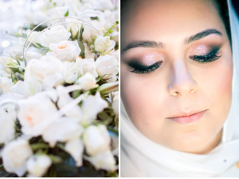 laila yassine mariage wedding fes maroc 1 - Laila & Yassine wedding
