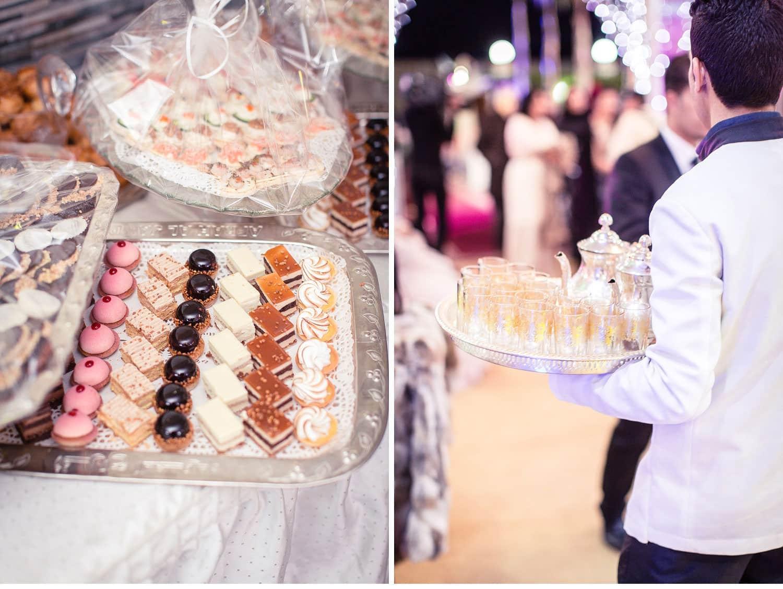laila yassine mariage wedding fes maroc 11 - Laila & Yassine wedding