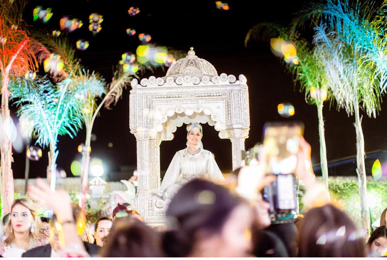 laila yassine mariage wedding fes maroc 18 - Laila & Yassine wedding