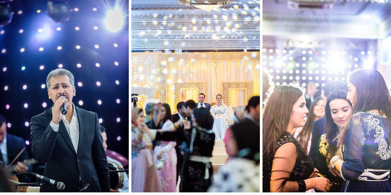 laila yassine mariage wedding fes maroc 21 - Laila & Yassine wedding
