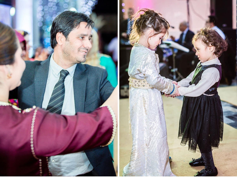 laila yassine mariage wedding fes maroc 22 - Laila & Yassine wedding