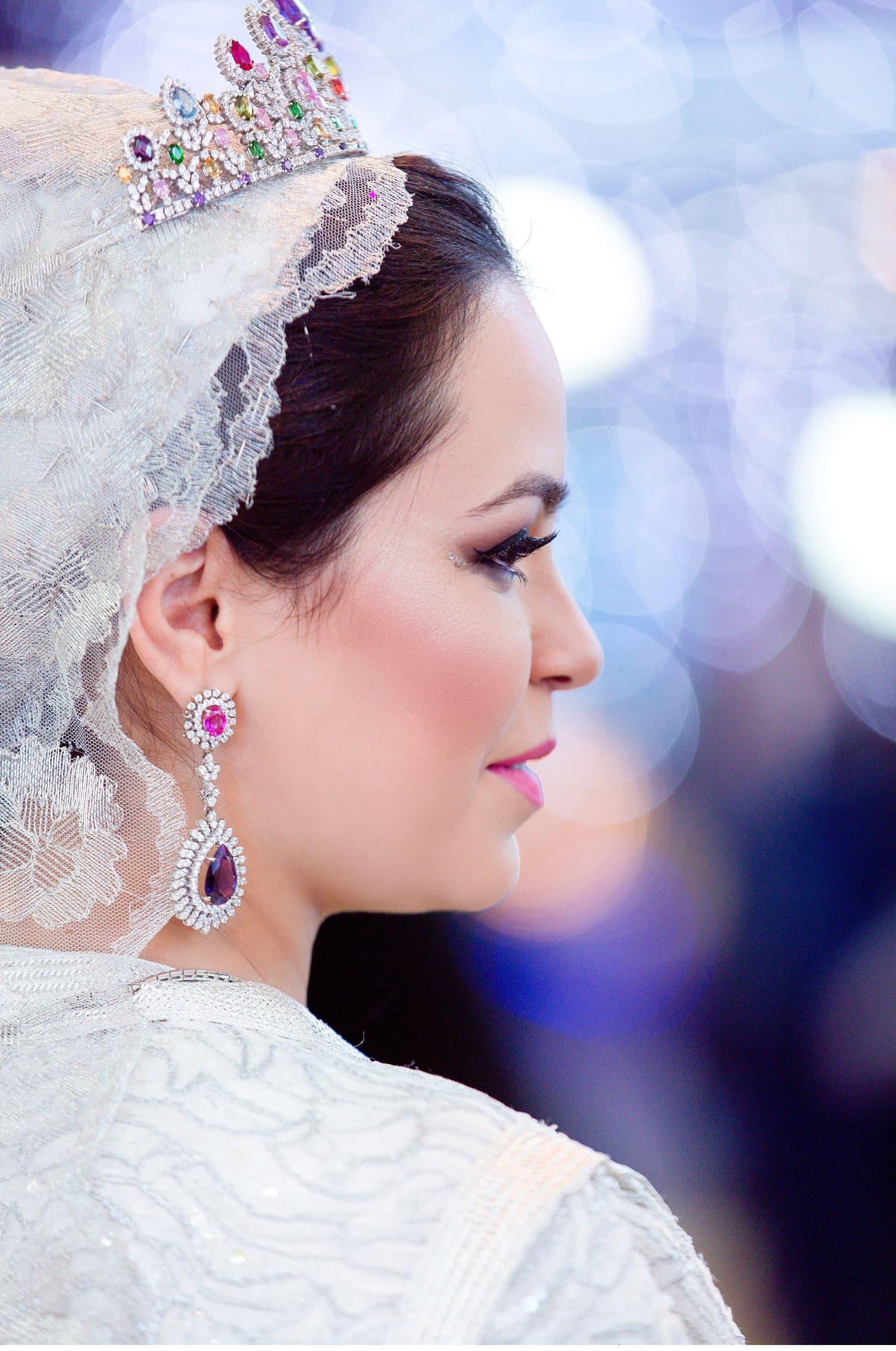 laila yassine mariage wedding fes maroc 27 - Laila & Yassine wedding