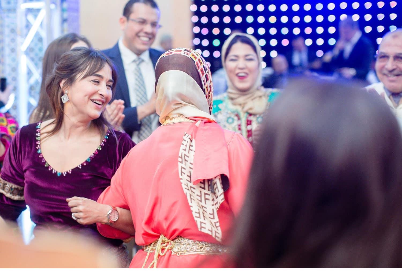laila yassine mariage wedding fes maroc 29 - Laila & Yassine wedding