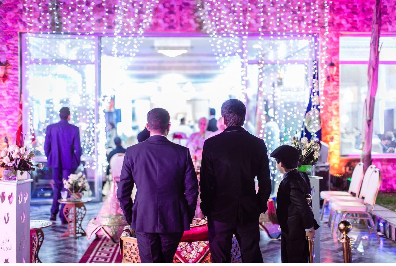 laila yassine mariage wedding fes maroc 31 - Laila & Yassine wedding