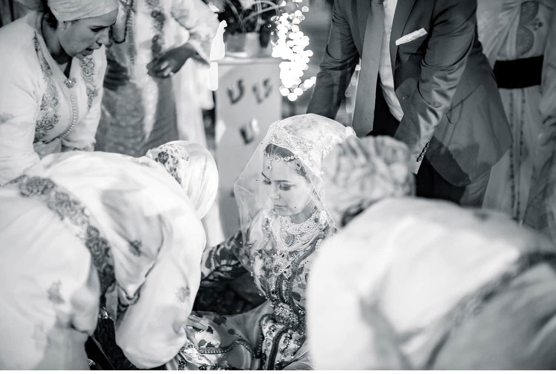 laila yassine mariage wedding fes maroc 33 - Laila & Yassine wedding