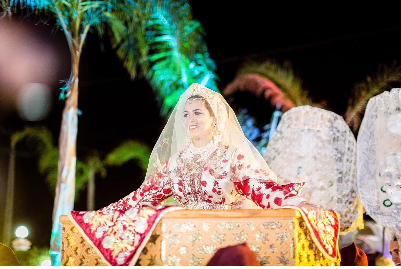 laila yassine mariage wedding fes maroc 35 - Laila & Yassine wedding