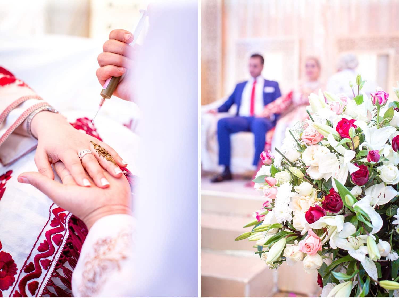 laila yassine mariage wedding fes maroc 39 - Laila & Yassine wedding