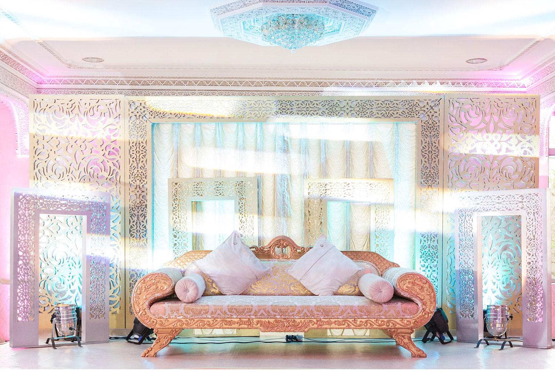 laila yassine mariage wedding fes maroc 4 - Laila & Yassine wedding