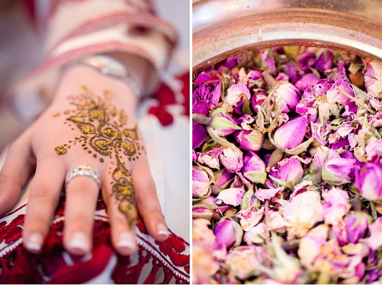 laila yassine mariage wedding fes maroc 40 - Laila & Yassine wedding