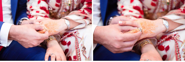 laila yassine mariage wedding fes maroc 44 - Laila & Yassine wedding