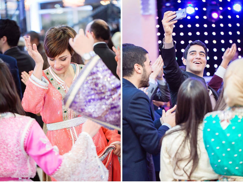 laila yassine mariage wedding fes maroc 48 - Laila & Yassine wedding
