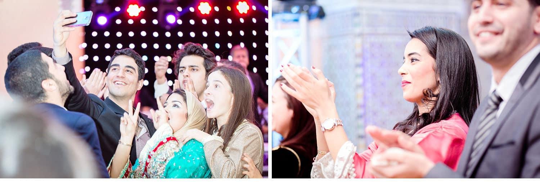 laila yassine mariage wedding fes maroc 49 - Laila & Yassine wedding