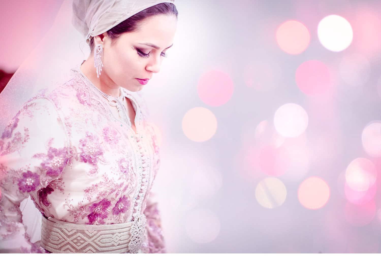 laila yassine mariage wedding fes maroc 52 - Laila & Yassine wedding