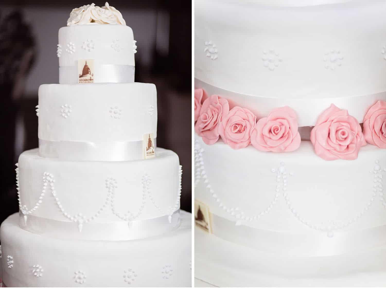 laila yassine mariage wedding fes maroc 54 - Laila & Yassine wedding
