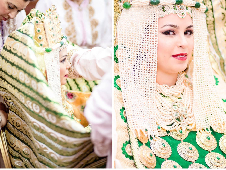 laila yassine mariage wedding fes maroc 57 - Laila & Yassine wedding