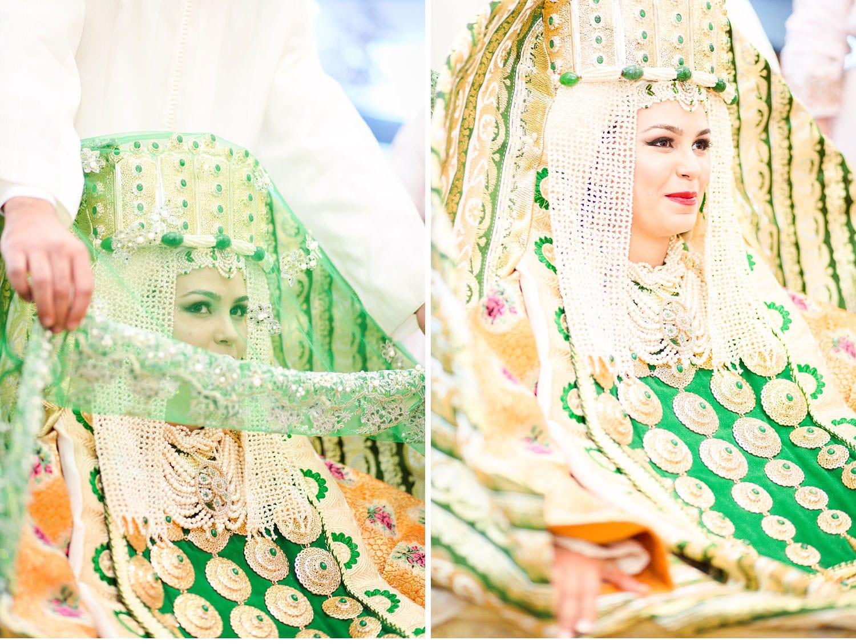 laila yassine mariage wedding fes maroc 58 - Laila & Yassine wedding