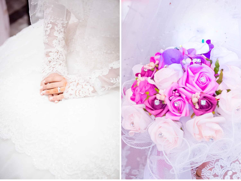 laila yassine mariage wedding fes maroc 61 - Laila & Yassine wedding