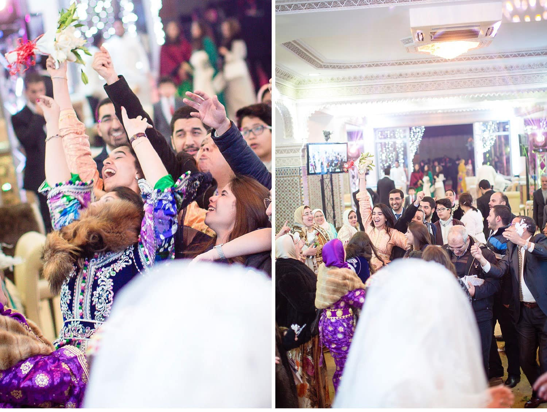laila yassine mariage wedding fes maroc 77 - Laila & Yassine wedding