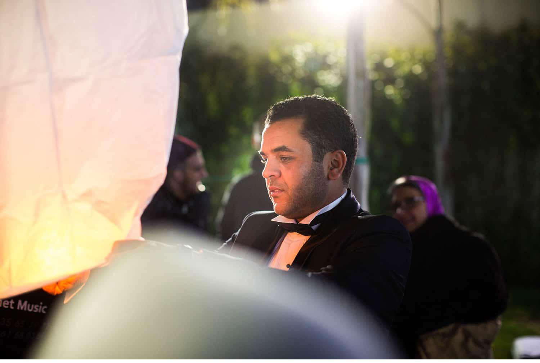 laila yassine mariage wedding fes maroc 80 - Laila & Yassine wedding