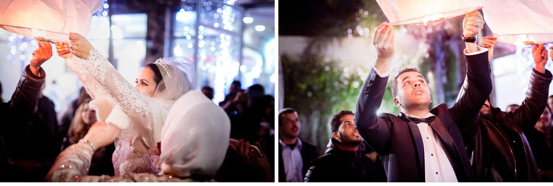 laila yassine mariage wedding fes maroc 81 - Laila & Yassine wedding