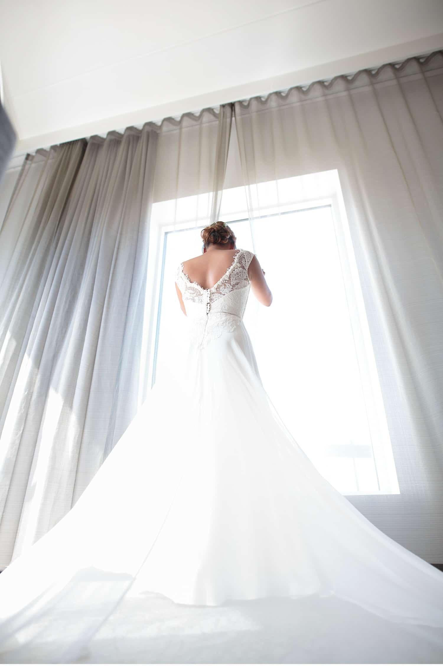 linnea johan 102 - Linnea & Johan Hedberg's Wedding wedding