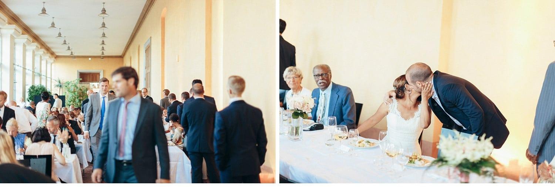 linnea johan 1033 - Linnea & Johan Hedberg's Wedding wedding