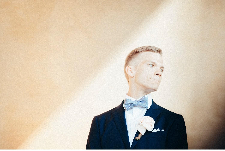 linnea johan 1037 - Linnea & Johan Hedberg's Wedding wedding
