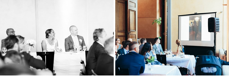 linnea johan 1048 - Linnea & Johan Hedberg's Wedding wedding