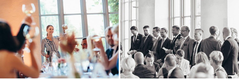 linnea johan 1080 - Linnea & Johan Hedberg's Wedding wedding
