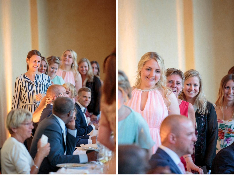 linnea johan 1087 - Linnea & Johan Hedberg's Wedding wedding