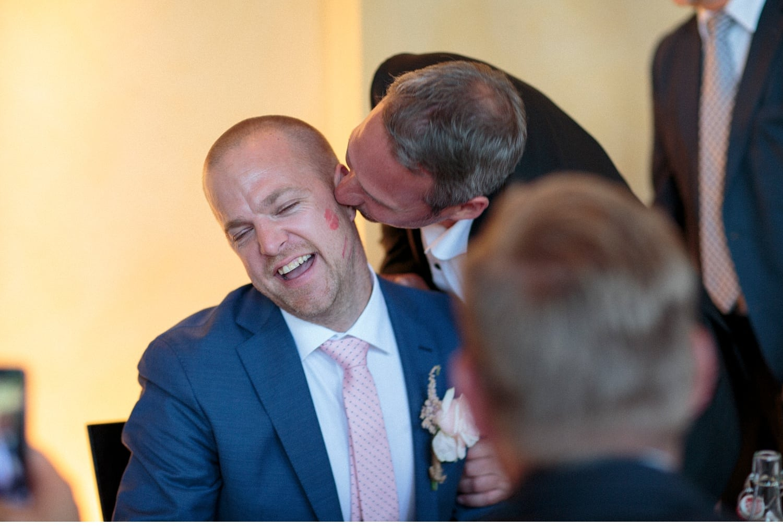 linnea johan 1098 - Linnea & Johan Hedberg's Wedding wedding