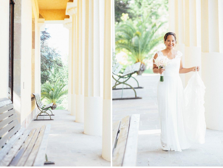 linnea johan 116 - Linnea & Johan Hedberg's Wedding wedding