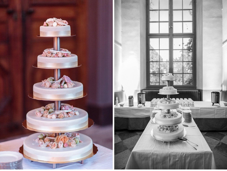 linnea johan 1162 - Linnea & Johan Hedberg's Wedding wedding