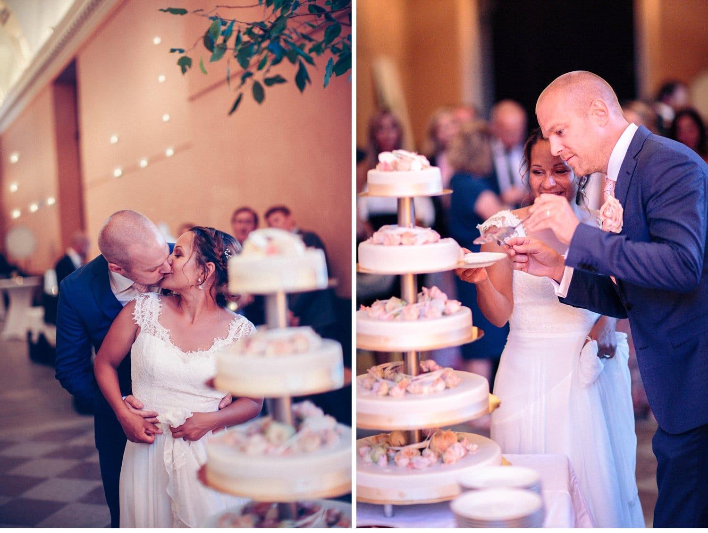 linnea johan 1168 - Linnea & Johan Hedberg's Wedding wedding