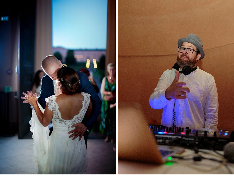 linnea johan 1207 - Linnea & Johan Hedberg's Wedding wedding