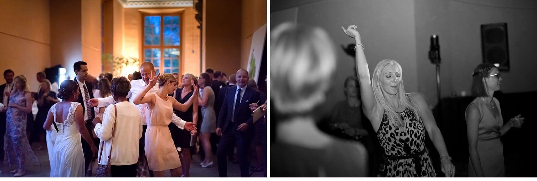 linnea johan 1212 - Linnea & Johan Hedberg's Wedding wedding