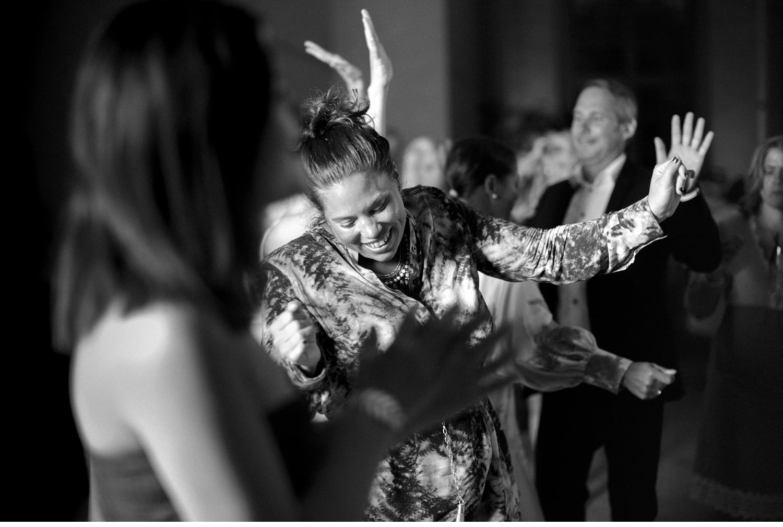 linnea johan 1215 - Linnea & Johan Hedberg's Wedding wedding