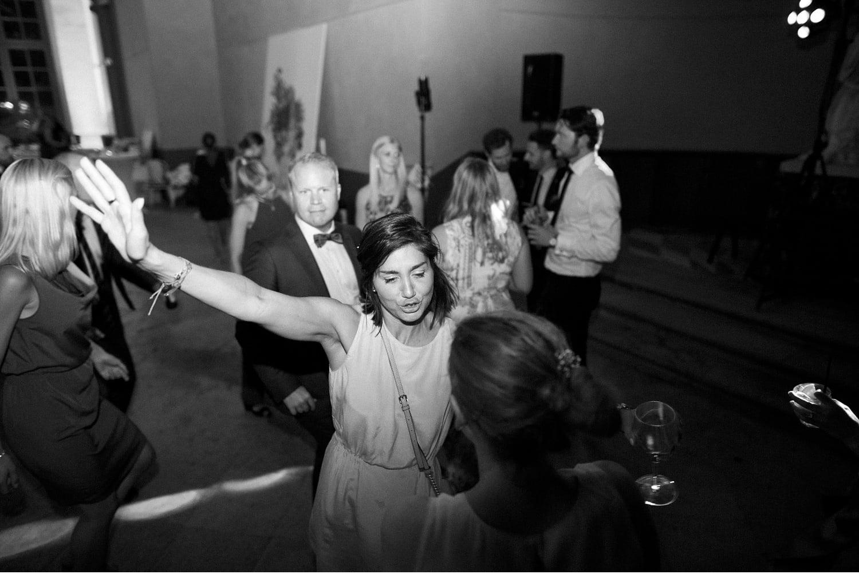 linnea johan 1234 - Linnea & Johan Hedberg's Wedding wedding