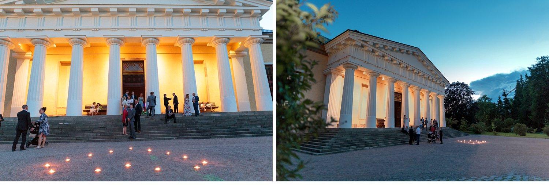 linnea johan 1238 - Linnea & Johan Hedberg's Wedding wedding