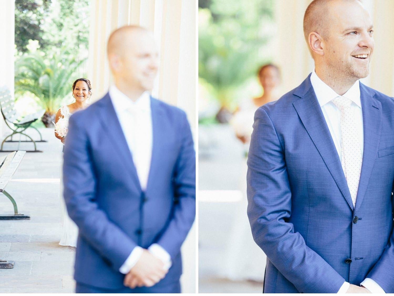linnea johan 137 - Linnea & Johan Hedberg's Wedding wedding