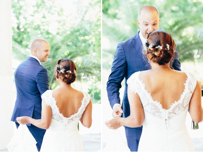 linnea johan 143 - Linnea & Johan Hedberg's Wedding wedding