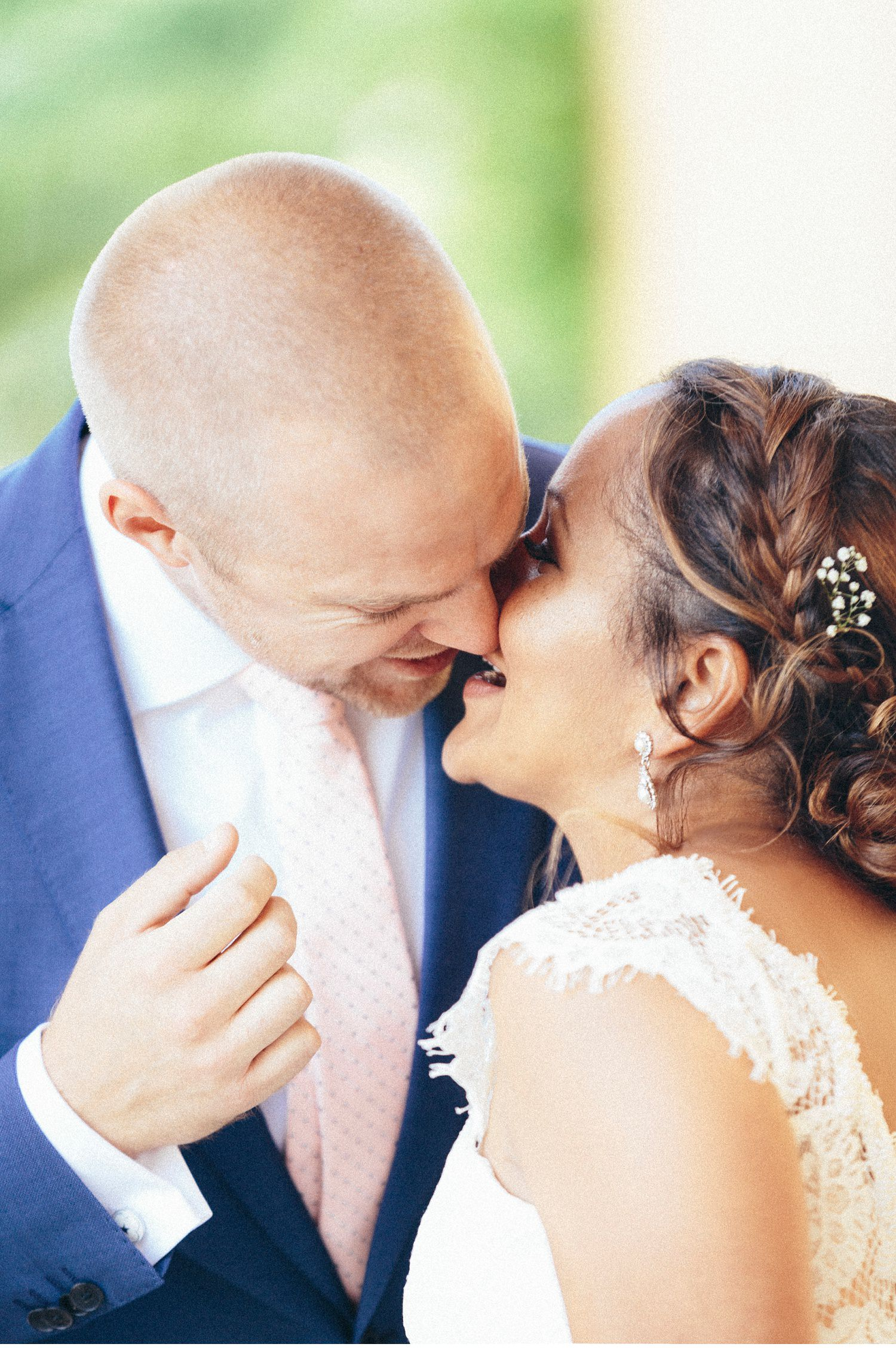 linnea johan 157 - Linnea & Johan Hedberg's Wedding wedding