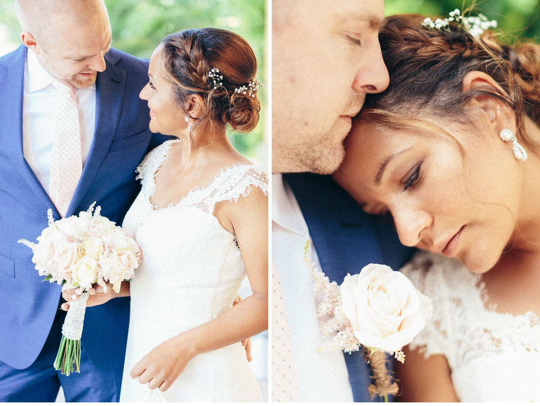 linnea johan 167 - Linnea & Johan Hedberg's Wedding wedding