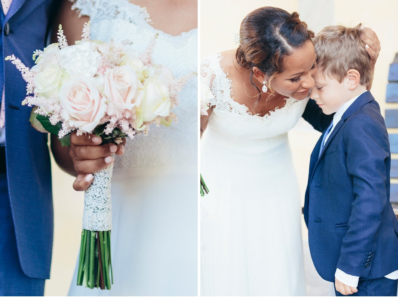 linnea johan 169 - Linnea & Johan Hedberg's Wedding wedding