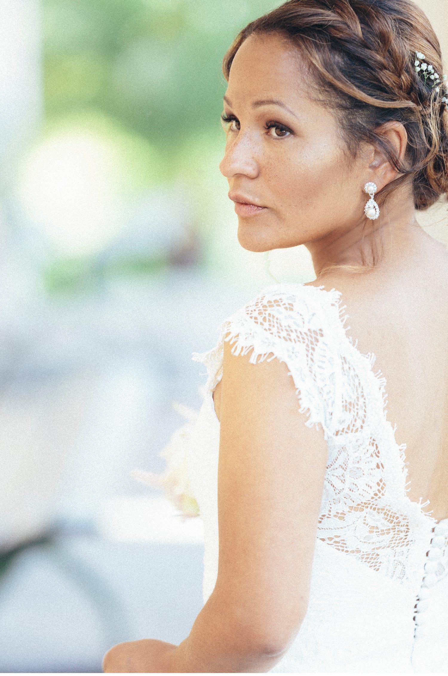 linnea johan 170 - Linnea & Johan Hedberg's Wedding wedding
