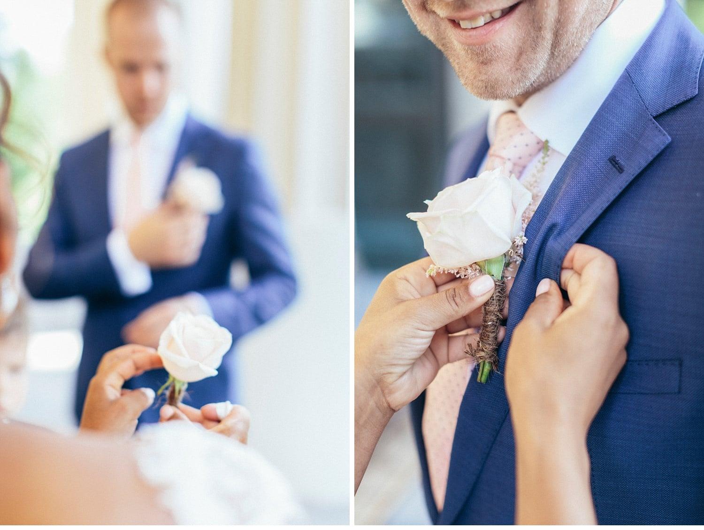 linnea johan 198 - Linnea & Johan Hedberg's Wedding wedding