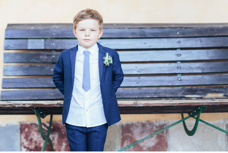 linnea johan 216 - Linnea & Johan Hedberg's Wedding wedding