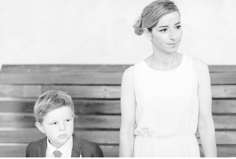 linnea johan 221 - Linnea & Johan Hedberg's Wedding wedding